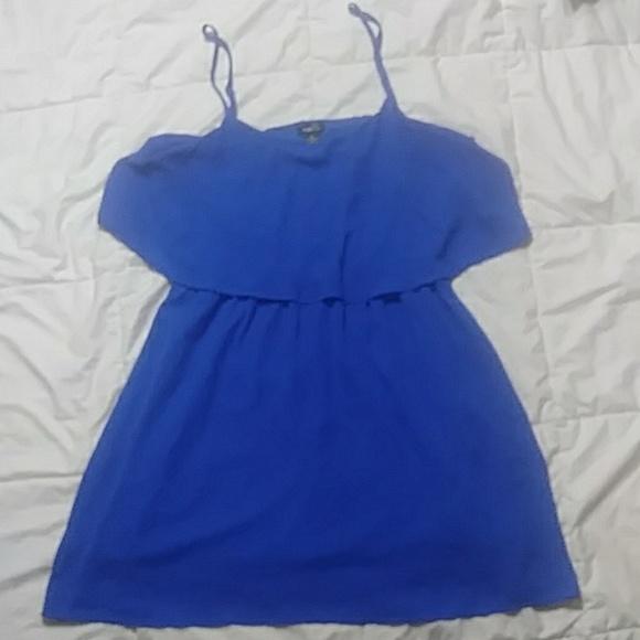 Rue21 Dresses & Skirts - Summer dress